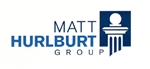 Logo For Matt Hurlburt Group  Real Estate